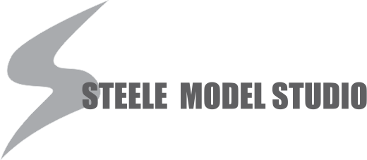 Steele Models – Model Agency Pretoria